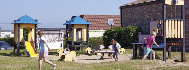 slide-recreatie-640x240